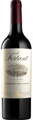 Fortant Cabernet Sauvignon Coast Select